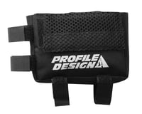 Profile Design E-pack (Black) (L)