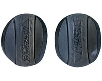 Profile Design Venturi Foam Disc Pair
