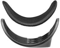 Image 2 for Profile Design Race Injected Armrest Kit (Black)