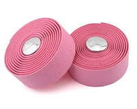 Profile Design Cork Wrap Handlebar Tape (Light Pink) | relatedproducts