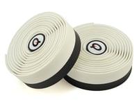 Prologo Onetouch 2 Gel Handlebar Tape (White/Black)