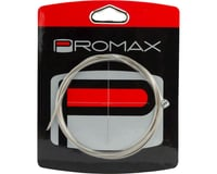 Promax Brake Cable (Stainless) (1.5 x 1700mm) (1)
