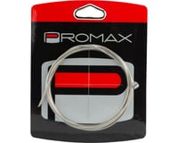Promax Gear Cable Stainless Steel 1.2mm X 2100mm Packaged | alsopurchased