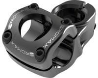 Promax Impact 60mm Top Load Stem for 31.8mm Bars Black