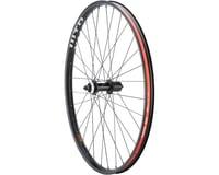 "Quality Wheels WTB ST i29 Tubeless Ready Rear Wheel (27.5"") (HG) (Black)"