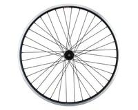 "Image 3 for Quality Wheels Value HD Series 26"" Rear Wheel (Rim Brake) (QR x 135mm)"