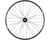 """Image 4 for Quality Wheels Value Double Wall Series Disc Rear Wheel (26"""") (QR x 135mm)"""