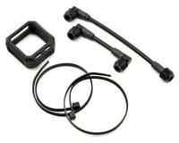 Image 2 for QUARQ Shockwiz Suspension Tuning System (Black) (1)