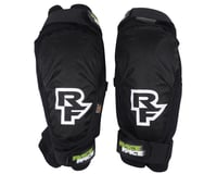 Image 2 for Race Face Ambush Knee Pad (Black) (2XL)