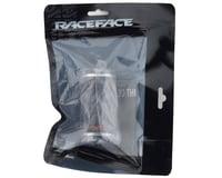 Image 2 for Race Face RaceFace Cinch Bottom Bracket (BSA30)