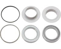 Race Face EXI/X-Type BB Rebuild Kit | relatedproducts