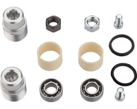 Race Face Aeffect Pedal Rebuild Kit | relatedproducts