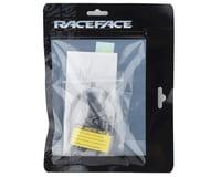 Image 2 for Race Face Turbine-R Dropper Universal Remote (Black)