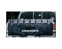 "Race Face Tailgate Pad (Black) (LG/XL) (61"")"