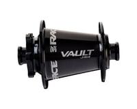 Image 2 for Race Face Vault 414J Front Hub (Black) (15 x 110 Boost) (32H)
