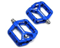 Race Face Aeffect Pedals (Blue) | relatedproducts
