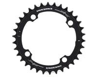 Image 1 for Race Face Narrow-Wide Chainring (Black) (104mm BCD) (34T)