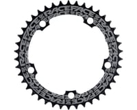 Image 2 for Race Face Narrow Wide Chainring (130mm BCD) (42T)