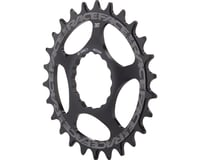 Race Face Narrow-Wide Direct Mount Cinch Chainring (Black) (32T) | alsopurchased