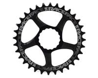Race Face Direct Mount Cinch Narrow-Wide Chain Ring (Black) (32T) | alsopurchased