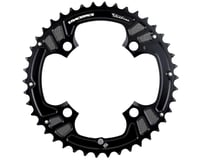 Image 2 for Race Face Turbine Chainring 104 BCD- 42T (42)
