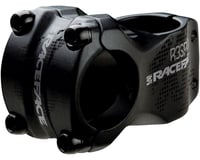 Race Face Respond Stem (Black) (31.8mm Clamp)