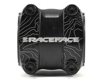 Image 3 for Race Face Atlas 35 Stem (For 35mm Bars) (Black) (35mm)