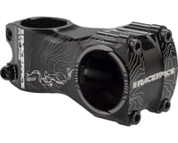 Race Face Atlas 35 Stem, 65mm +/- 0 degree Black | relatedproducts
