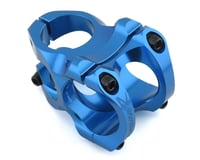 Race Face Turbine R 35 Stem (Blue) (35mm Clamp)
