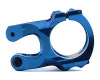 "Image 2 for Race Face Turbine R 35 Stem (Blue) (1-1/8"") (35mm Clamp) (+/- 0°) (32mm)"