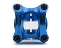 "Image 3 for Race Face Turbine R 35 Stem (Blue) (1-1/8"") (35mm Clamp) (+/- 0°) (32mm)"