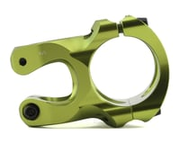 """Image 2 for Race Face Turbine R 35 Stem (Green) (1-1/8"""") (35mm Clamp) (+/- 0°) (32mm)"""