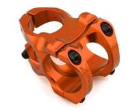 Race Face Turbine R 35 Stem (Orange) (35mm Clamp)