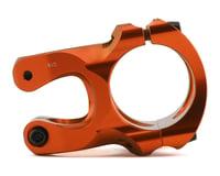 "Image 2 for Race Face Turbine R 35 Stem (Orange) (1-1/8"") (35mm Clamp) (+/- 0°) (32mm)"