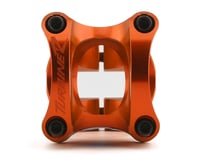 "Image 3 for Race Face Turbine R 35 Stem (Orange) (1-1/8"") (35mm Clamp) (+/- 0°) (32mm)"