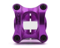 "Image 3 for Race Face Turbine R 35 Stem (Purple) (1-1/8"") (35mm Clamp) (+/- 0°) (32mm)"