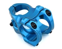 Race Face Turbine R 35 Stem (Turquoise) (35mm Clamp)