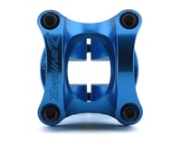 "Image 3 for Race Face Turbine R 35 Stem (Blue) (1-1/8"") (35mm Clamp) (+/- 0°) (40mm)"
