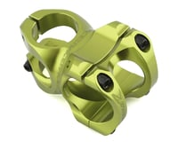 """Image 1 for Race Face Turbine R 35 Stem (Green) (1-1/8"""") (35mm Clamp) (+/- 0°) (40mm)"""