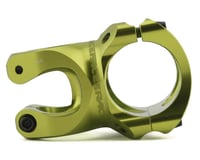 """Image 2 for Race Face Turbine R 35 Stem (Green) (1-1/8"""") (35mm Clamp) (+/- 0°) (40mm)"""
