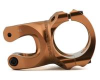 "Image 2 for Race Face Turbine R 35 Stem (Kash Money) (1-1/8"") (35mm Clamp) (+/- 0°) (40mm)"