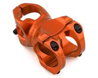 "Image 1 for Race Face Turbine R 35 Stem (Orange) (1-1/8"") (35mm Clamp) (+/- 0°) (50mm)"