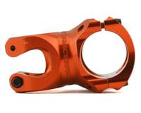 "Image 2 for Race Face Turbine R 35 Stem (Orange) (1-1/8"") (35mm Clamp) (+/- 0°) (50mm)"
