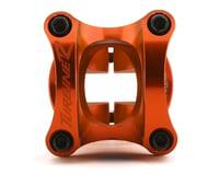 "Image 3 for Race Face Turbine R 35 Stem (Orange) (1-1/8"") (35mm Clamp) (+/- 0°) (50mm)"