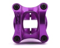 "Image 3 for Race Face Turbine R 35 Stem (Purple) (1-1/8"") (35mm Clamp) (+/- 0°) (50mm)"