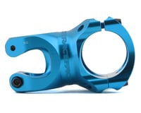 """Image 2 for Race Face Turbine R 35 Stem (Torquoise) (1-1/8"""") (35mm Clamp) (+/- 0°) (50mm)"""