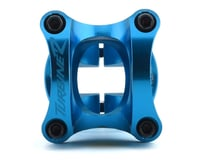"""Image 3 for Race Face Turbine R 35 Stem (Torquoise) (1-1/8"""") (35mm Clamp) (+/- 0°) (50mm)"""