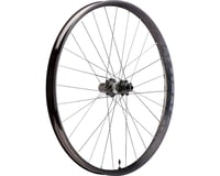 "Race Face Aeffect Plus 40 27.5"" Rear Wheel (12x148mm Boost XD)"