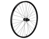 """Image 1 for Race Face Aeffect R 30 29"""" Rear Wheel (12 x 142mm Thru Axle) (10 Speed)"""