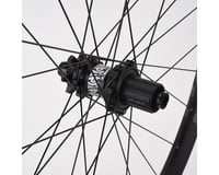 """Image 2 for Race Face Aeffect R 30 29"""" Rear Wheel (12 x 142mm Thru Axle) (10 Speed)"""